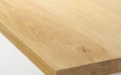 Blaty drewniane na wymiar